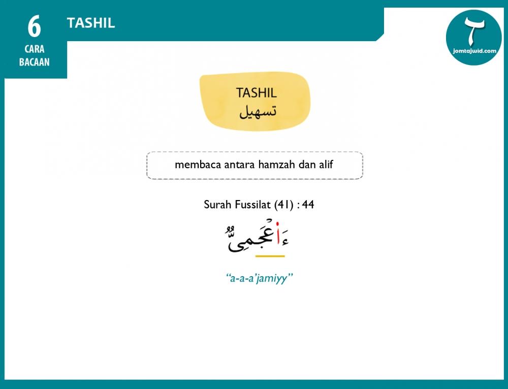 Tashil
